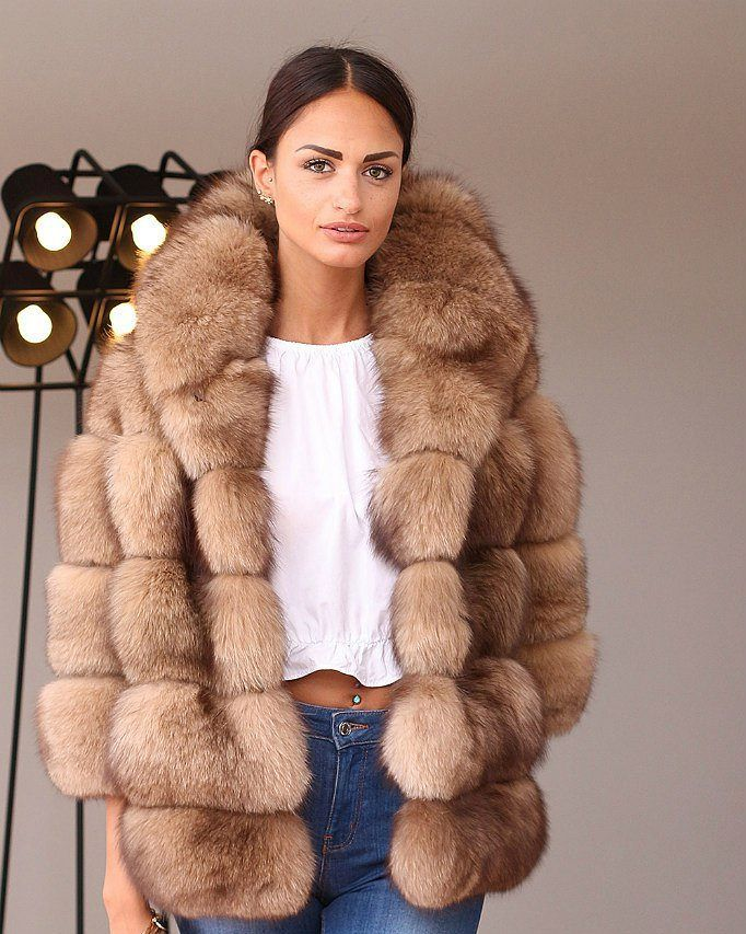 Outfit Fur Casino