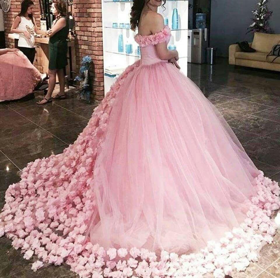 Lovely dress | Vestidos de fiesta | Pinterest | Vestidos de ...