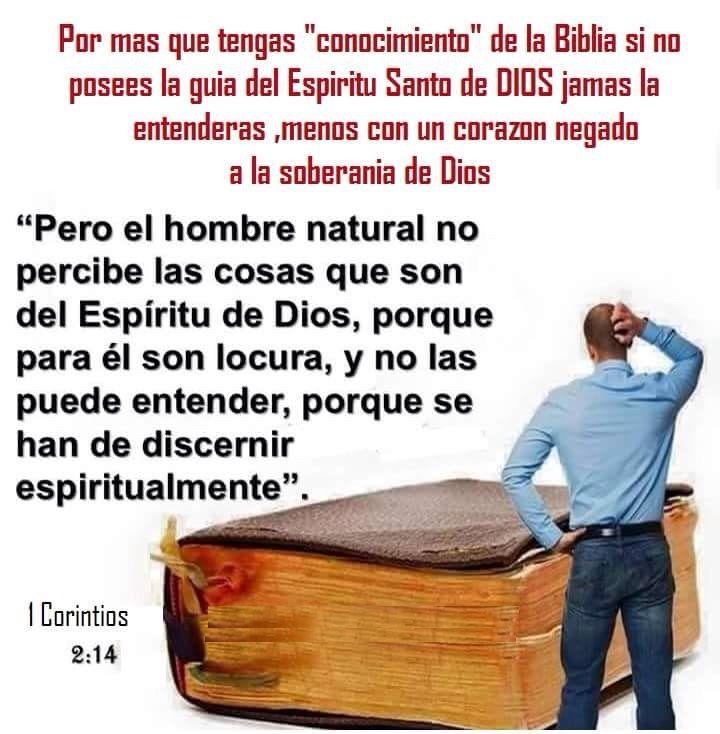 La biblia si tu mujer tiene mas conocimientos [PUNIQRANDLINE-(au-dating-names.txt) 69