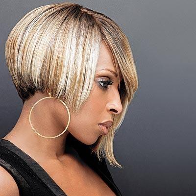 16+ Mary j bob hairstyles info