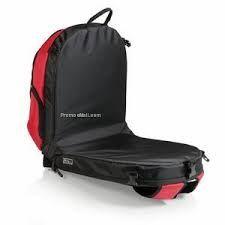"""Résultat de recherche d'images pour """"backpacks packaging"""""""