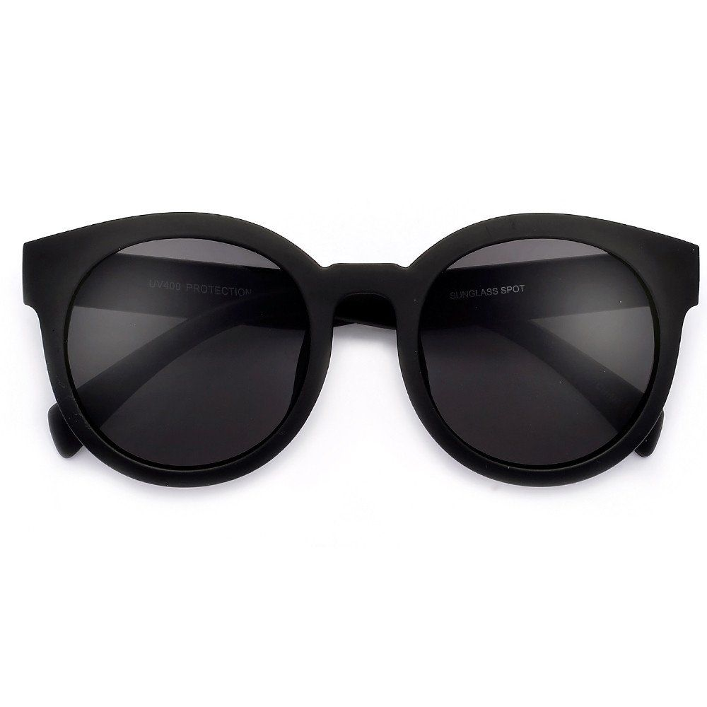 eb9de417af Pin by Jessica Patch on sunglasses