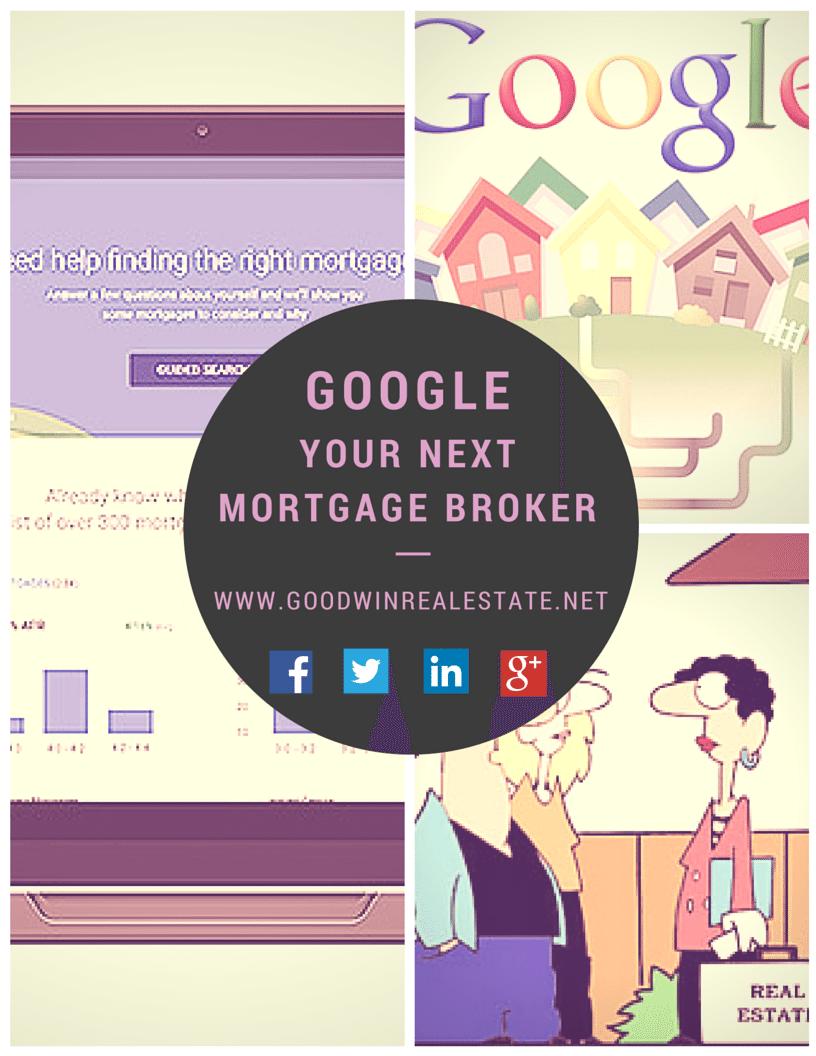 Google Mortgage Broker Real Estate Flyer By Jessicabgoodwin Mortgage Brokers Mortgage Real Estate Flyers