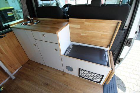 neue seite wohnmobil campingbus wohnmobil und campingbus ausbau. Black Bedroom Furniture Sets. Home Design Ideas