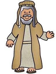 image result for bible characters clipart sunday school ideas rh pinterest ca bible charachters clip art bible character clipart free