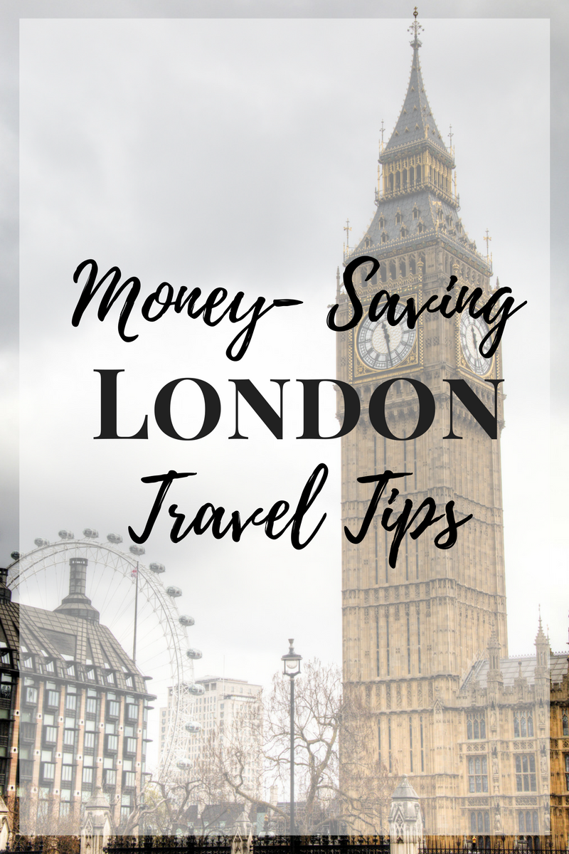 Guide to Tipping in London | Free Tours by Foot
