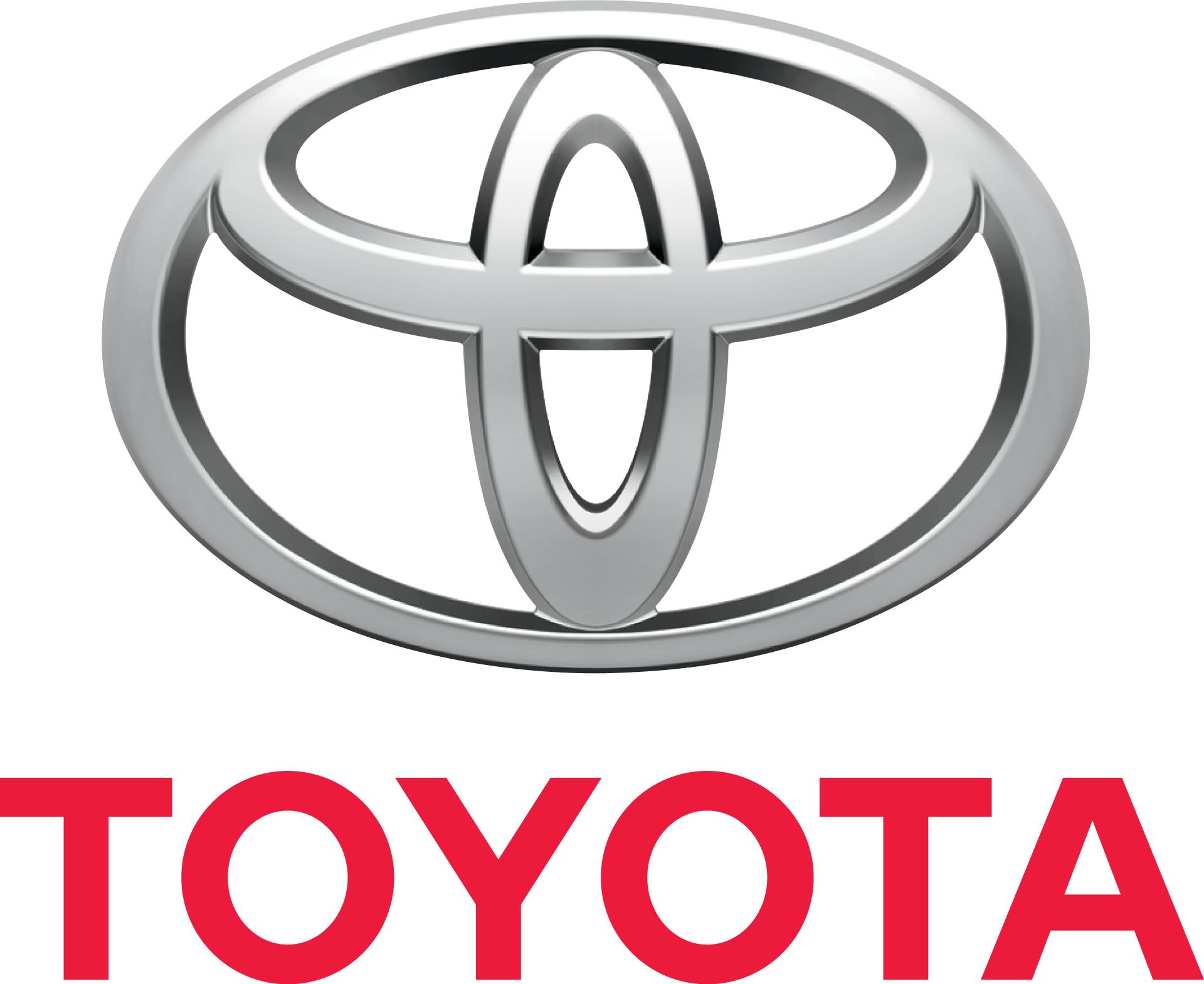 toyota logo - Google Search | car brands | Toyota symbol ...