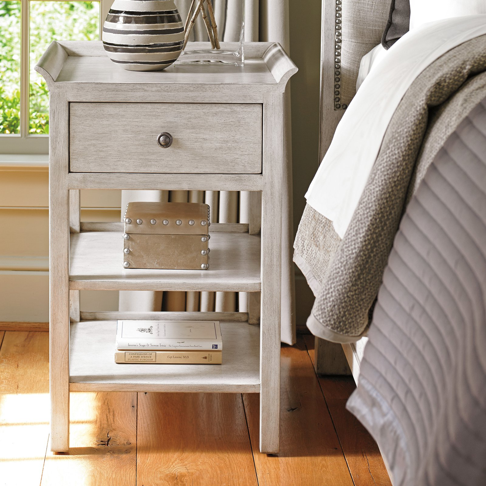 Oyster Bay Collection by Lexington Home Brands Pelham