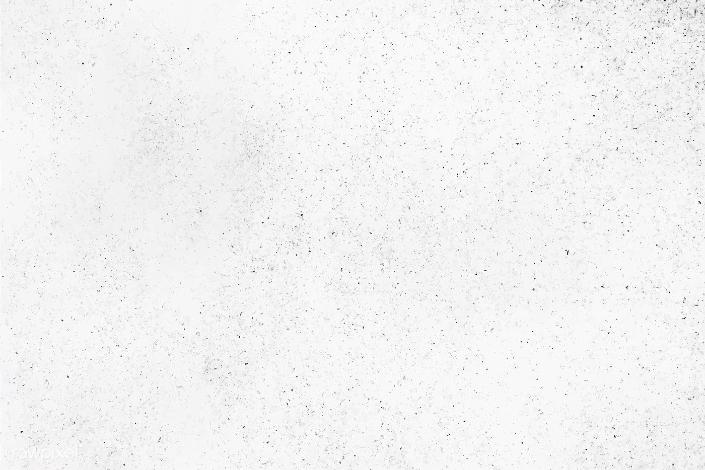 White Plain Concrete Textured Background Vector Free Image By Rawpixel Com Aom Woraluck Hw Concrete Texture Textured Background Vector Background Pattern