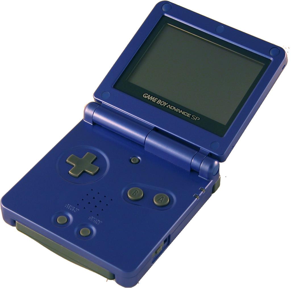 Nintendo Gameboy Advance Stock Photos Kicking Designs Gameboy Gameboy Advance Gameboy Advance Sp