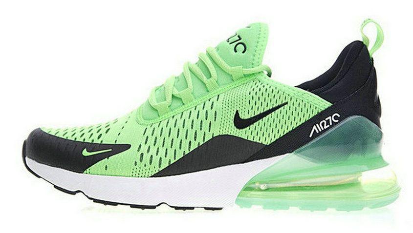 Shop Authentic Nike DamenHerren Wmns Air Max Jewell Premium