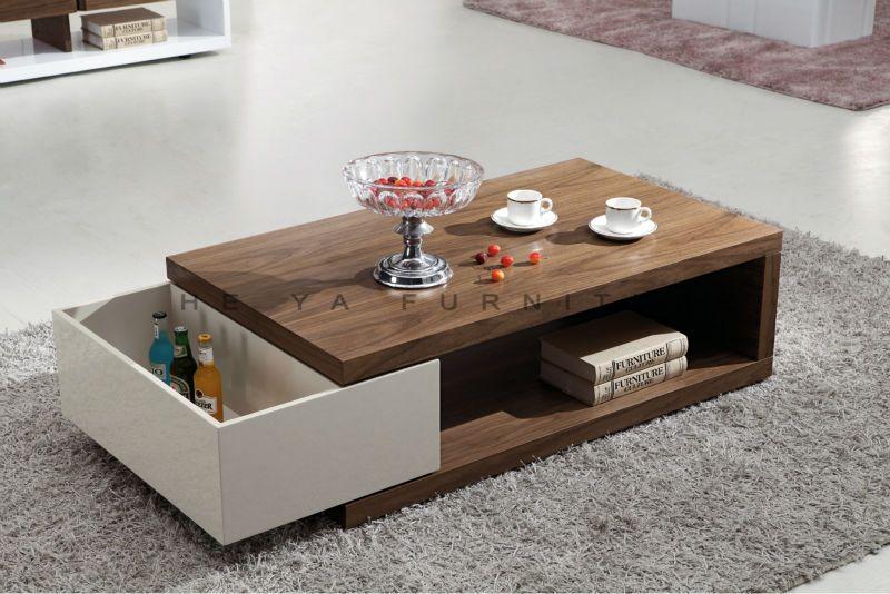 Ban Sofa 025 Tea Table Design Modern Centre Table Designs