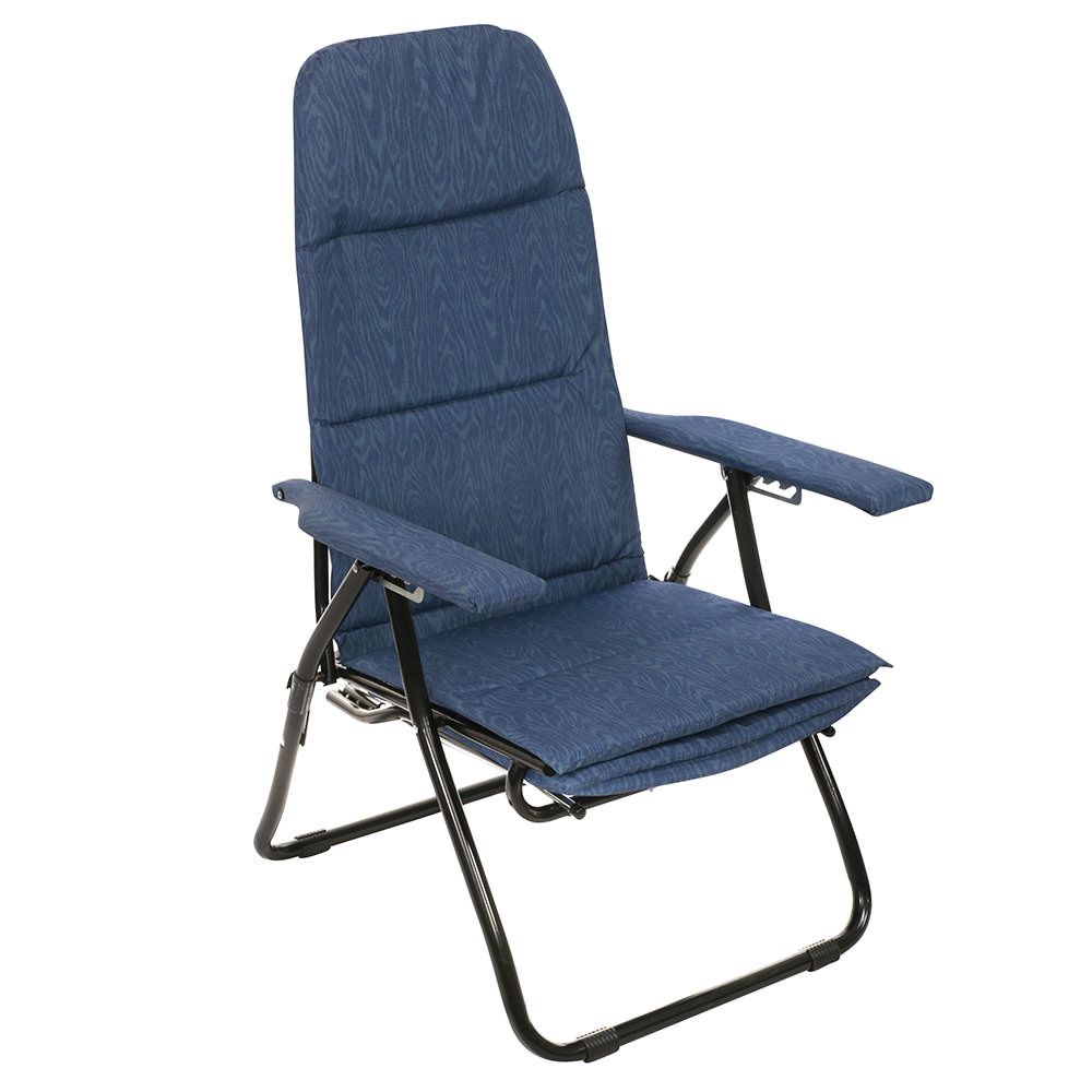 Recliner  sc 1 st  Pinterest & Choose from five reclining positions when you relax in the comfort ... islam-shia.org