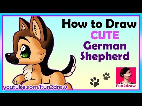 How To Draw Animals How To Draw A Snow Leopard Learn To Draw