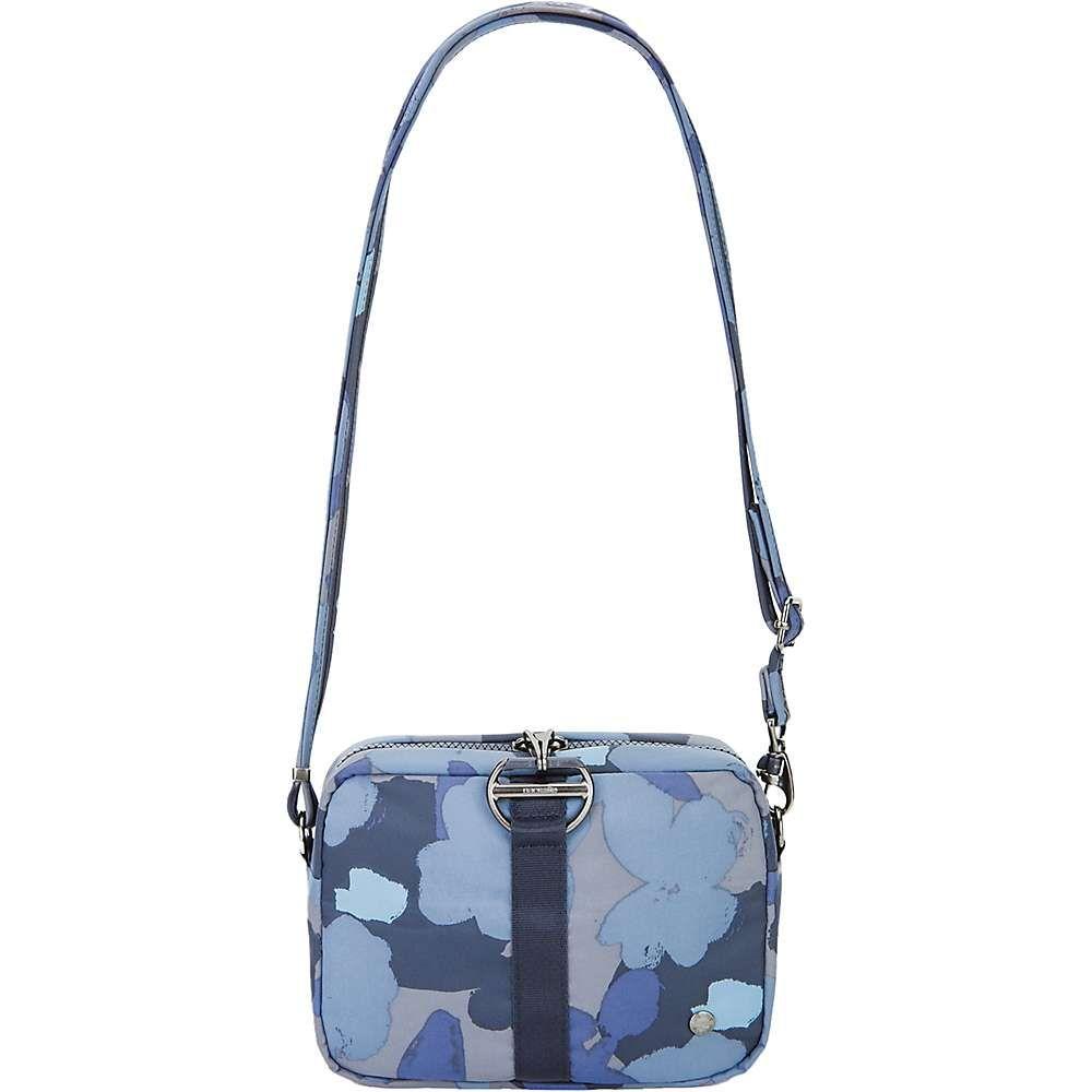 ee3827d7661a Pacsafe Women's Citysafe CX Square Crossbody Bag#Citysafe, #Women ...