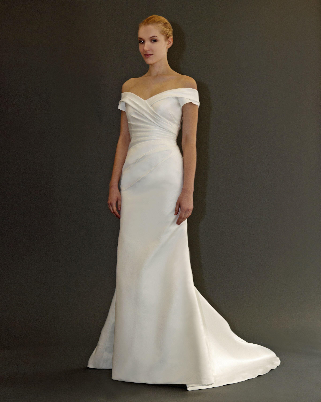 17+ Ruched wedding dress satin info