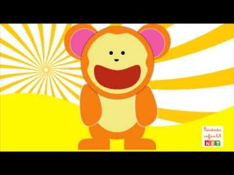 Cancion De Feliz Cumpleaños Mickey Mouse Feliz Cumpleaños Niños Youtube Feliz Cumpleaños Feliz Cumpleaños Niña Canciones De Feliz Cumpleaños