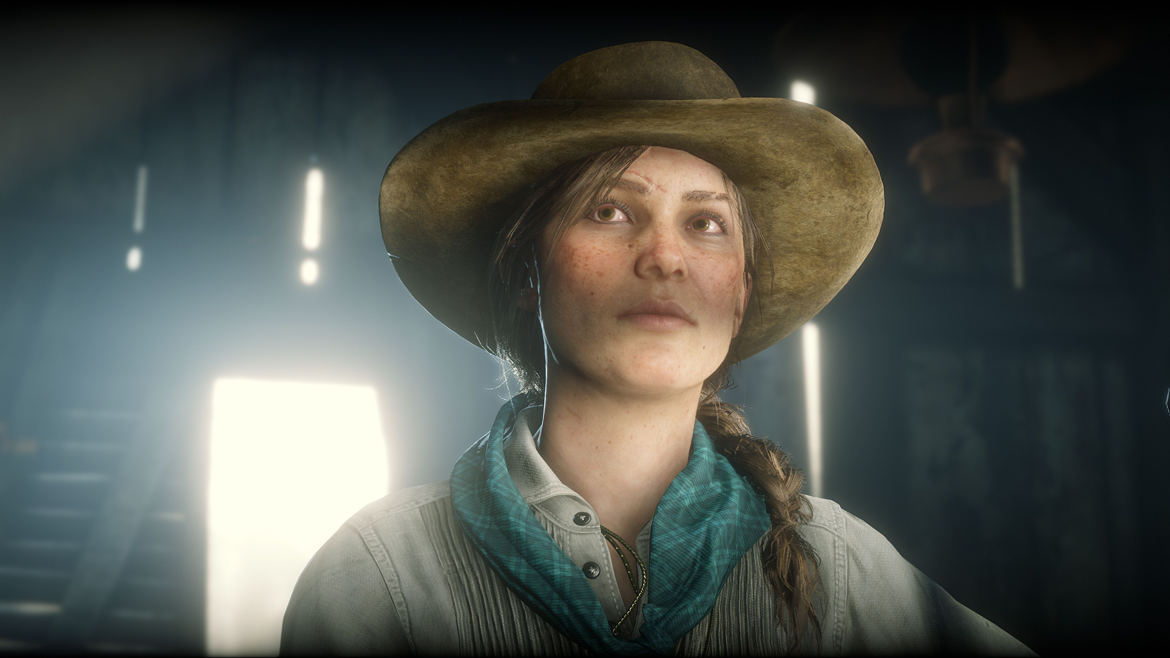 How To Get A Wife In Red Dead Redemption 2
