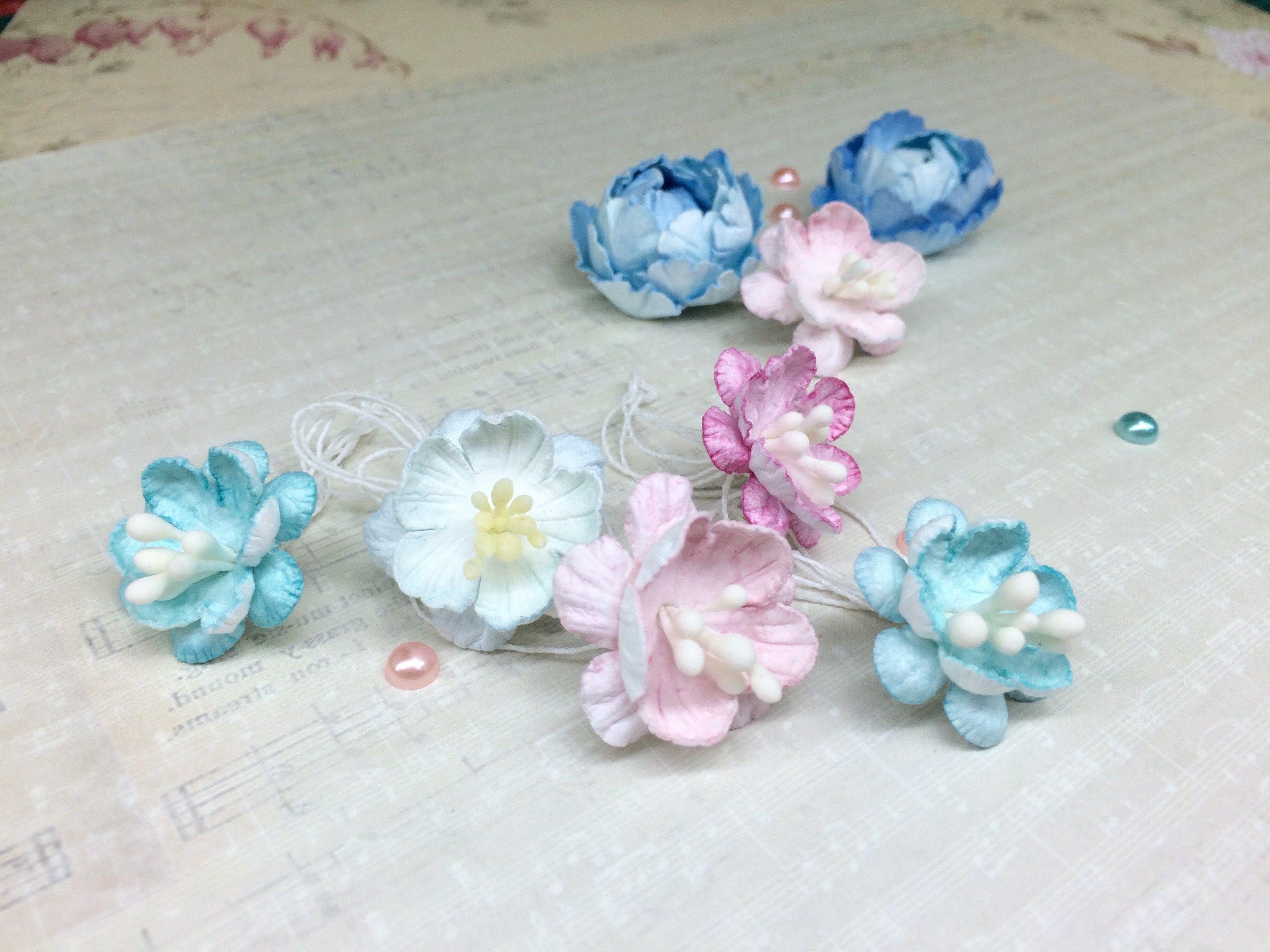 Flowers Pinterest