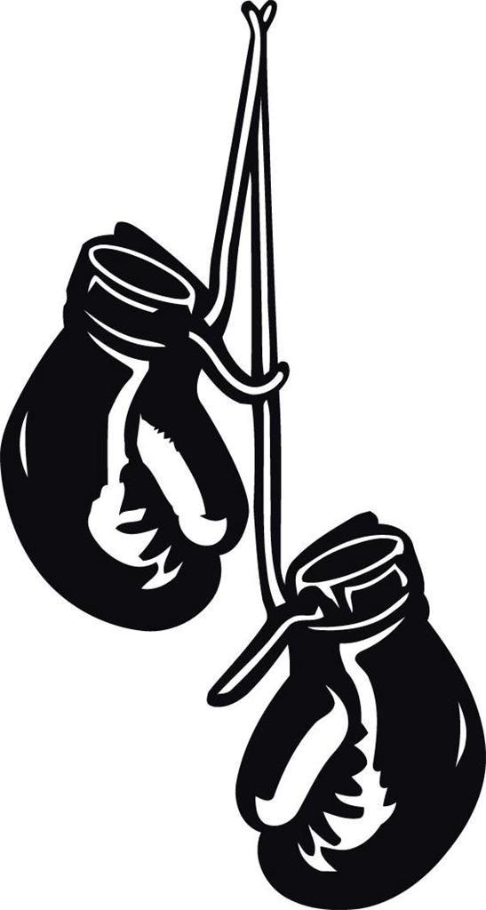 Shiv Naresh Teens Boxing Gloves 12oz: 756867231_o.jpg (547×1024)