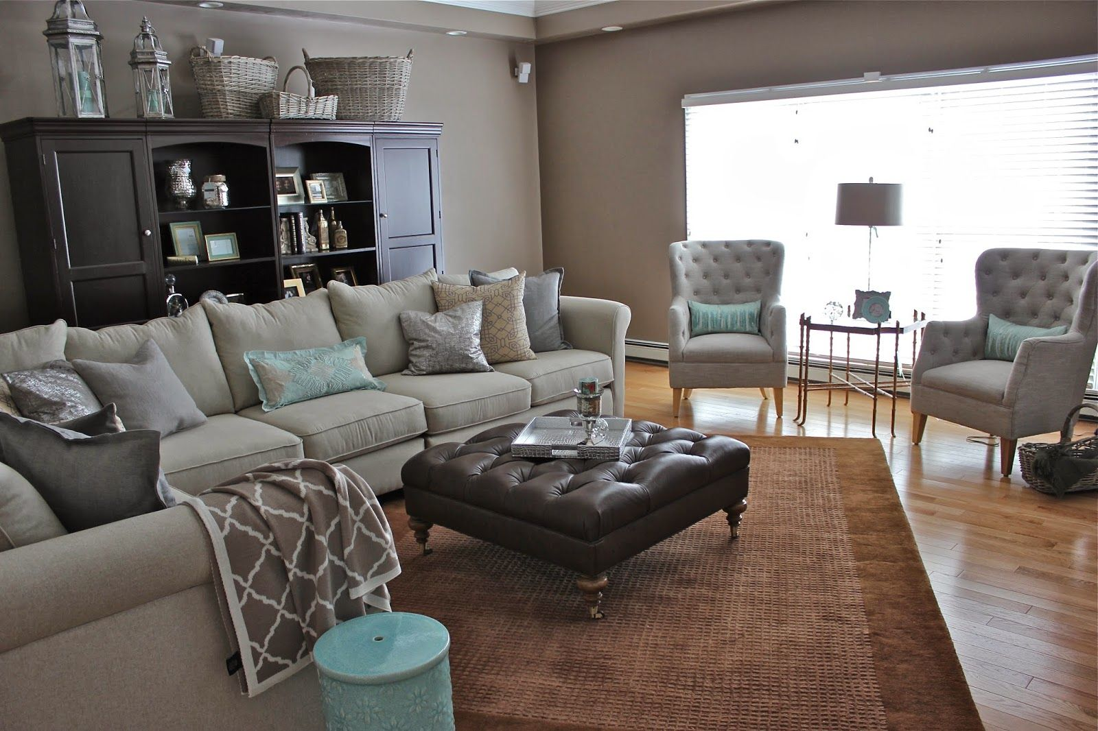 Image Result For Oak Floor Sofa Grey Couch Living Room Grey Sofa Decor Grey Couch Decor