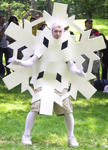 Image result for homemade snowflake costume shhh pinterest explore diy christmas costumes xmas costumes and more solutioingenieria Gallery