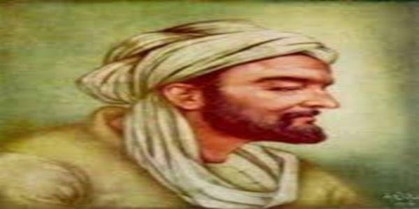 سيرة حياة العالم العربي جابر بن حيان Muslim People Featured Artist Astronomy