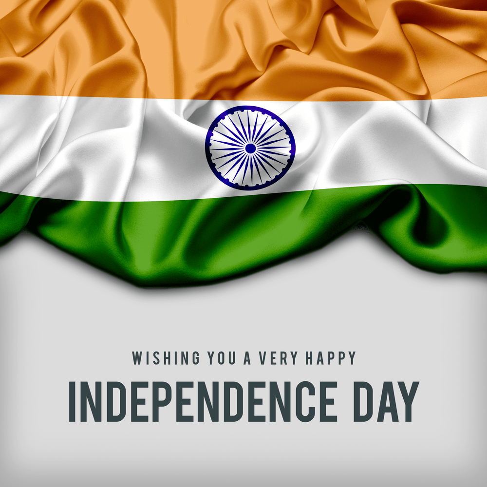 India Independence Day 15 August 2020 Happy Wishes