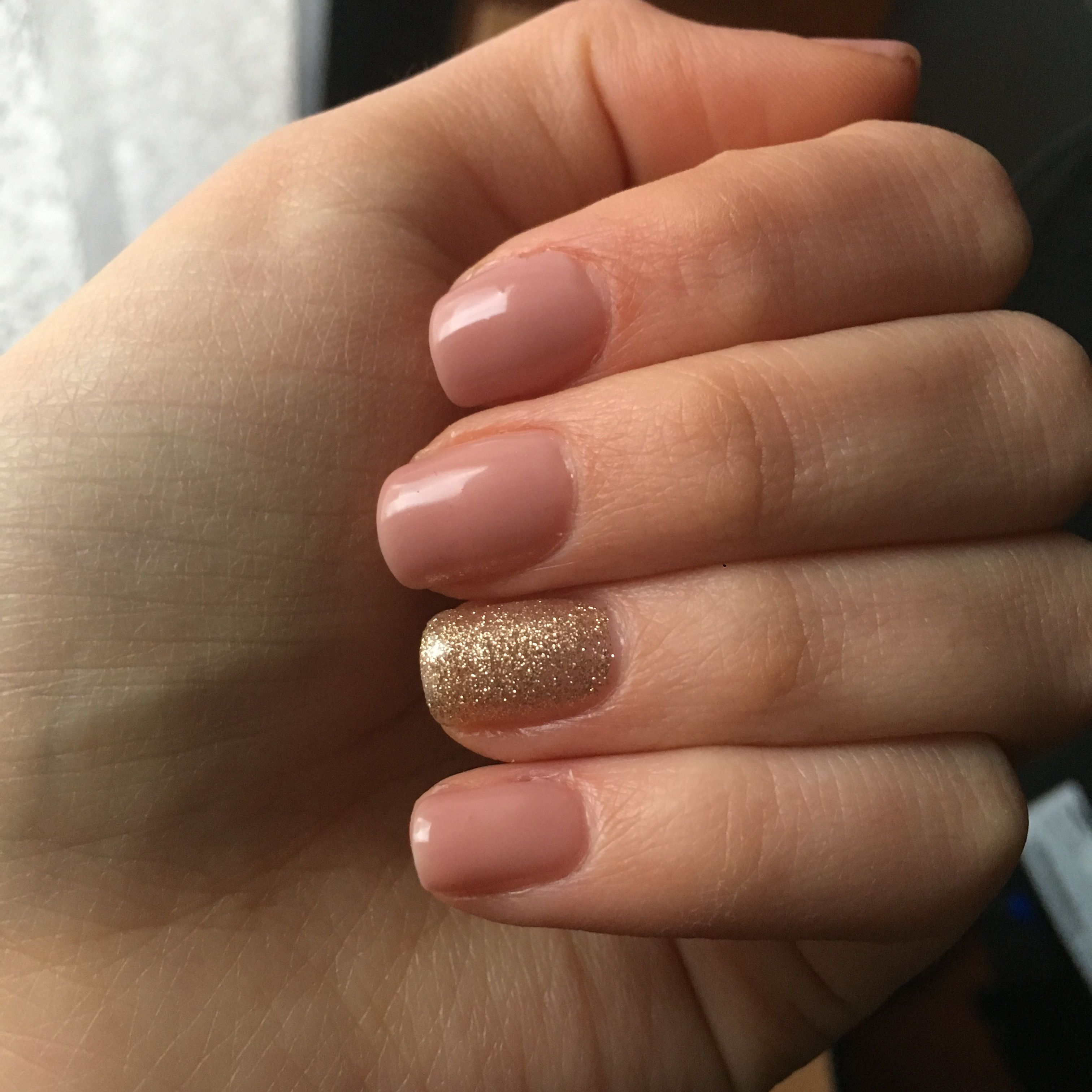 FALL NAILS | Shades of pink nails | Pinterest | Gel extensions, Face ...