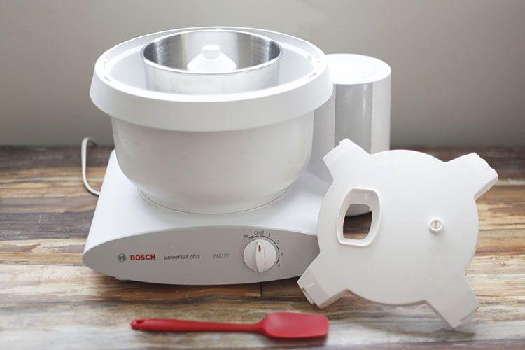 Bosch versus kitchenaid with images kitchen aid bosch