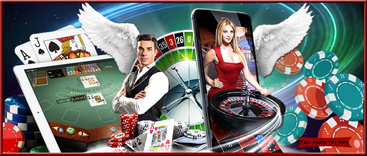 The online casinos such as top slots are the bases of free