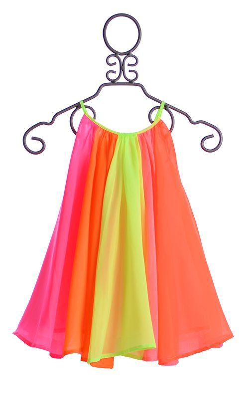 35+ Girls neon dress ideas in 2021