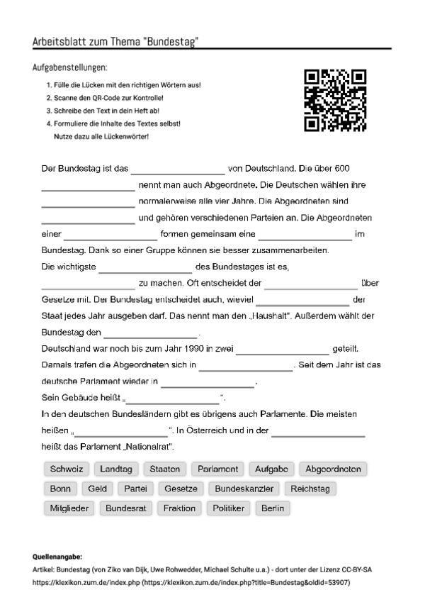 Gemütlich äquivalente Fraktionen Und Dezimalzahlen Arbeitsblatt ...