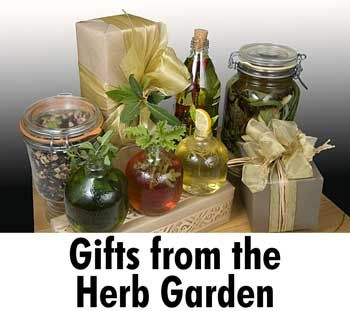 17 Best 1000 images about Garden Gifts on Pinterest Gardens