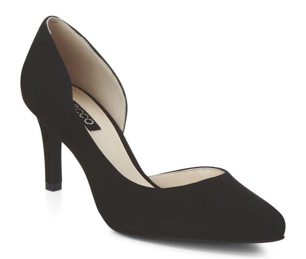 ECCO TAYLOR PUMP | WOMENS | SHOES | ECCO USA | Dress shoes