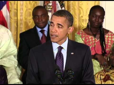 Washington Fellowship for Young African Leaders. Apply Now! http://youngafricanleaders.state.gov/