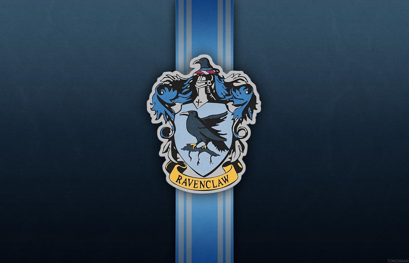 Ravenclaw Wallpaper Hd Wallpapersafari Harry Potter Ravenclaw Harry Potter Quiz Ravenclaw
