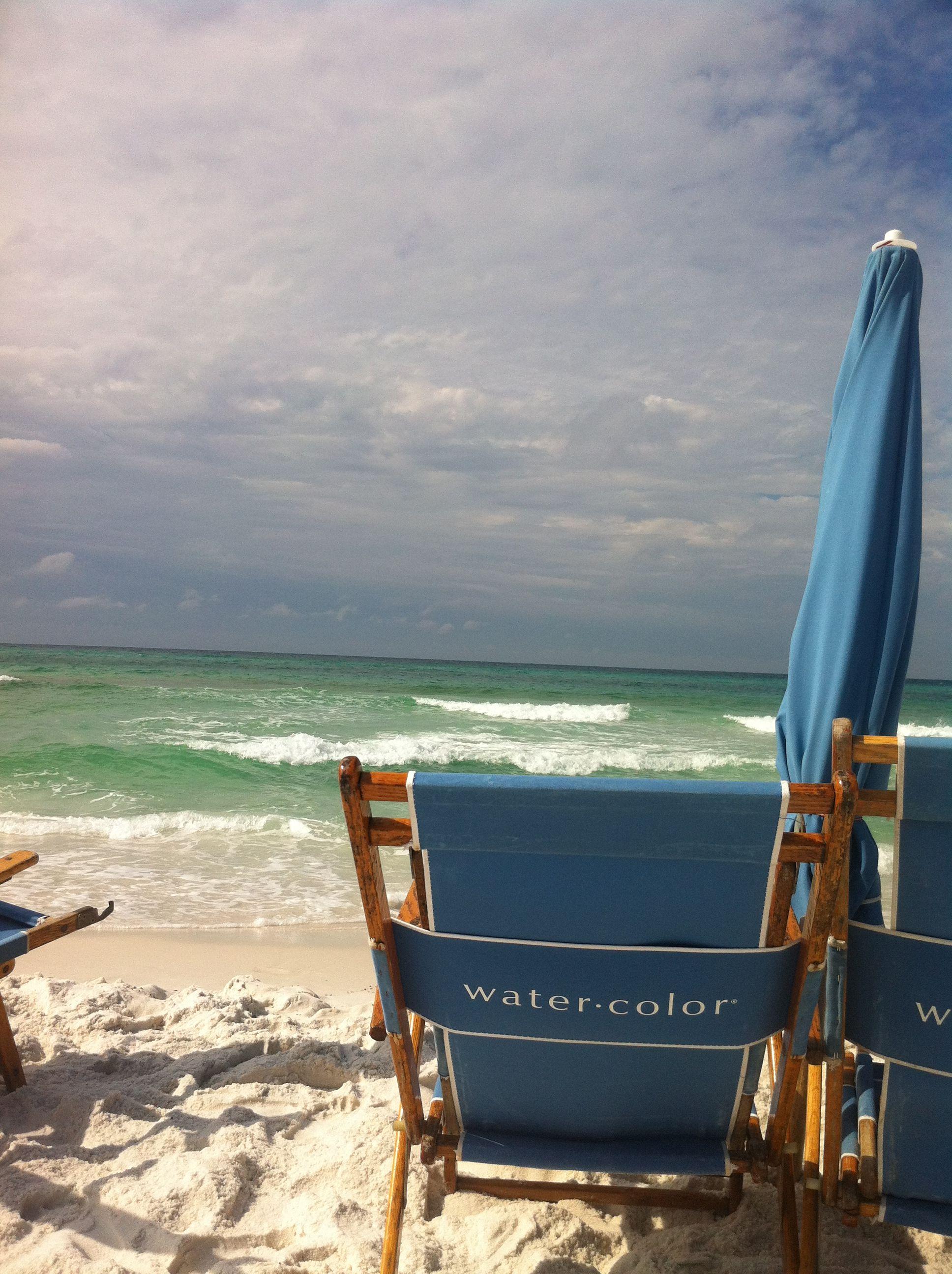 The Best Seaside Cottage Rentals Watercolor Inn Resort Seaside