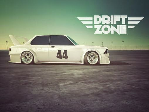 Drift Zone (Unlimited Money) Full Cracked Apk download | Mod