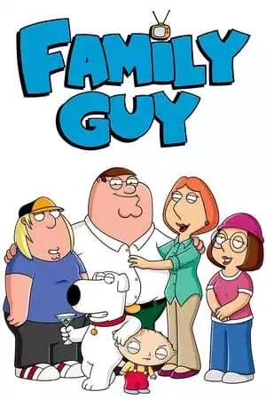 Watch Family Guy Kiss Cartoon : watch, family, cartoon, Kissing, Booth, Cinema, Inflix