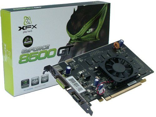 8500 GT PHYSX DRIVER DOWNLOAD