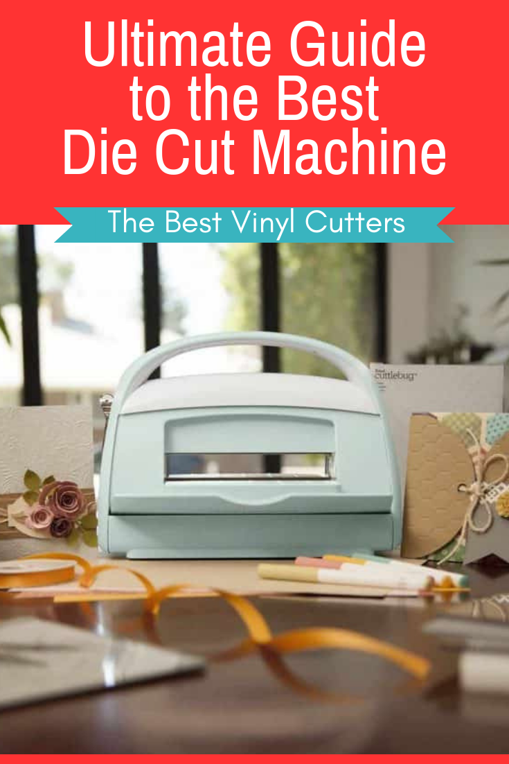 Pin On Best From The Best Vinyl Cutters