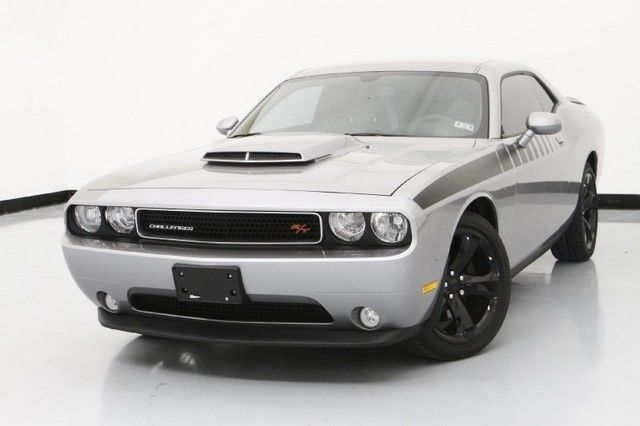 Dodge Challenger R T Plus Dodge Muscle Cars Jeep Cars Dodge