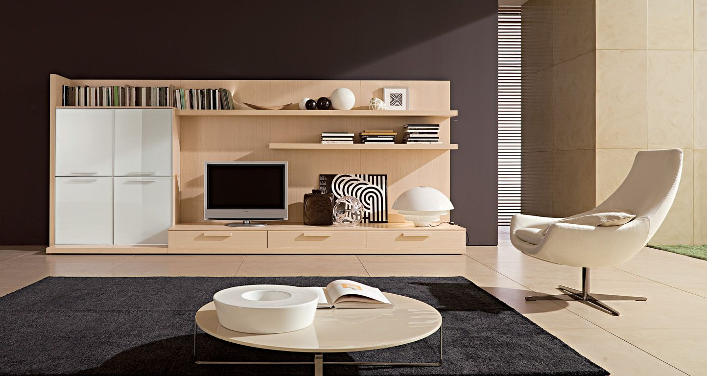 Simple house interior design ideas simple contemporary living room fresh   contemporary interiors