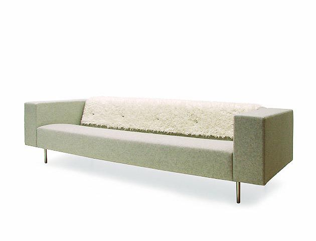 Leather Sleeper Sofa moooi bottoni Google zoeken