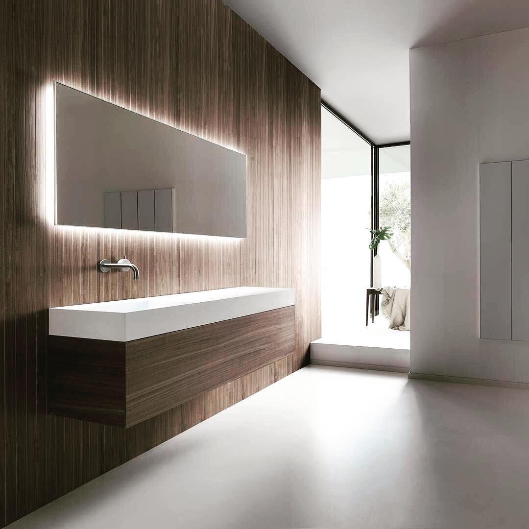 Superior craftsmanship pure luxury u our bathroom collection of