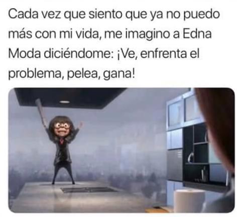 Memes Divertidos En Espanol Memes Divertidos Memes Memes Espanol Graciosos