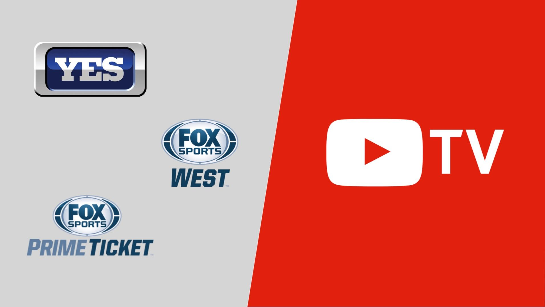 How to Stream YES Network Fox Sports West & Fox Sports