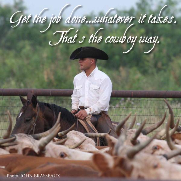 Társkereső oldal cowboys cowgirls