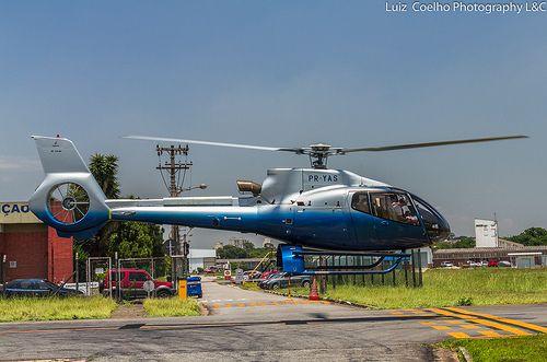 Helicoptero Campo De Marte Com Imagens Paulinho Brasil Sao
